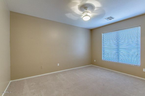 7757 E. Sandia Cir., Mesa, AZ 85207 Photo 28
