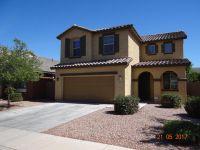 Home for sale: 9067 W. Myrtle Avenue, Glendale, AZ 85305