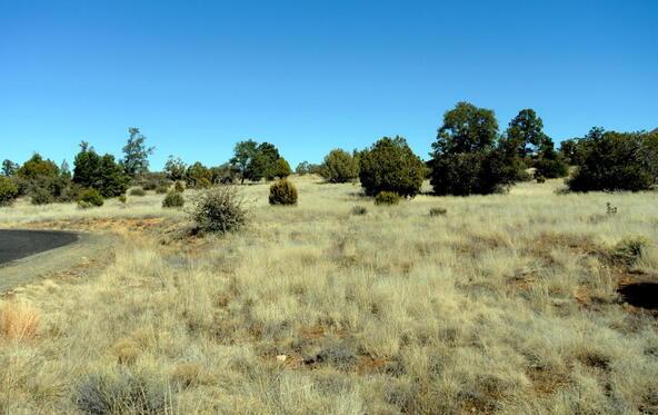 14125 N. Spotted Eagle Dr., Prescott, AZ 86305 Photo 5