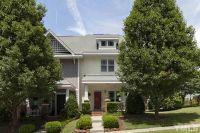 Home for sale: 1121 Bungalow Park Dr., Apex, NC 27502