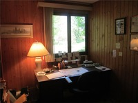 Home for sale: 138 Deer Creek Rd., Clinton Twp, PA 16056