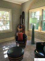 Home for sale: 717 N. Clarkson St., Fremont, NE 68025