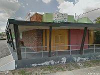Home for sale: Monroe, Maitland, FL 32751