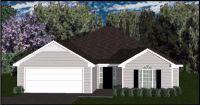 Home for sale: 7101 Summerton Cir., Augusta, GA 30909