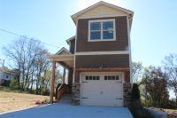 Home for sale: 1422 Monetta, Nashville, TN 37216