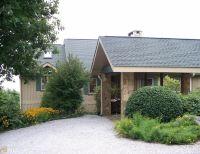 Home for sale: 222 Scenic Dr., Dillard, GA 30537