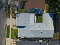 Home for sale: Alcove Avenue, Valley Village, CA 91607