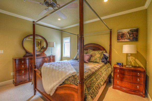 151a Villa Pointe, Hot Springs, AR 71913 Photo 21