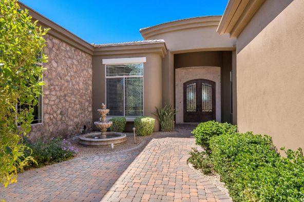 23434 N. 78th St., Scottsdale, AZ 85255 Photo 5