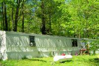 Home for sale: 2643 N. Cr 810 W., West Baden Springs, IN 47469