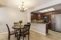 Home for sale: 1216 Via Montoya, Camarillo, CA 93010