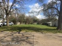 Home for sale: 126 Decuir, New Iberia, LA 70560