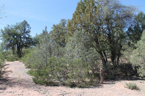 400 S. Decision Pine --, Payson, AZ 85541 Photo 4