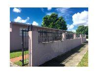 Home for sale: 10364 S.W. 6 St., Miami, FL 33174