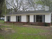 Home for sale: 166 Cr 2162, Beckville, TX 75631