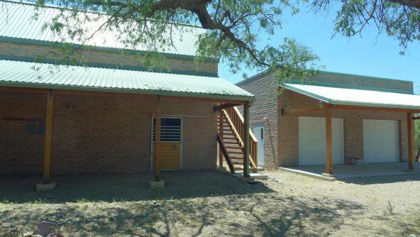 13 Adobe Canyon, Sonoita, AZ 85637 Photo 51