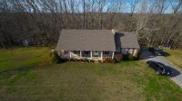 Home for sale: 2737 Hwy. 41a South, Shelbyville, TN 37160