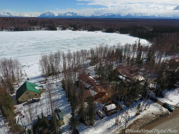 2125 N. Meadow Lakes Dr., Wasilla, AK 99623 Photo 35