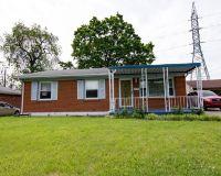 Home for sale: 1786 Raleigh Rd., Lexington, KY 40505