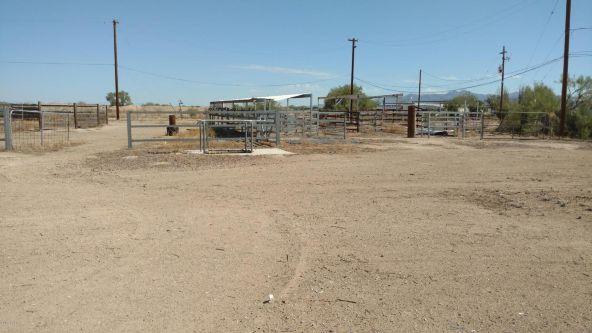 29715 W. Roosevelt St., Buckeye, AZ 85396 Photo 7
