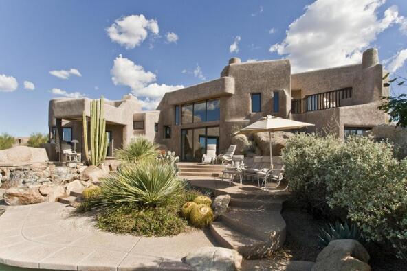 34394 N. Ironwood Rd. Mcmahon, Scottsdale, AZ 85266 Photo 23