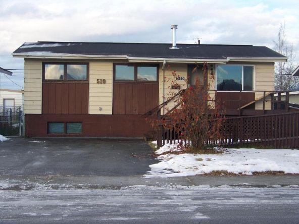 510 Flower St., Anchorage, AK 99508 Photo 30