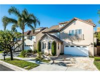 Home for sale: 11 Ravendale, Irvine, CA 92602