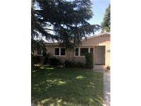 Home for sale: 4895 Central Avenue, Riverside, CA 92504