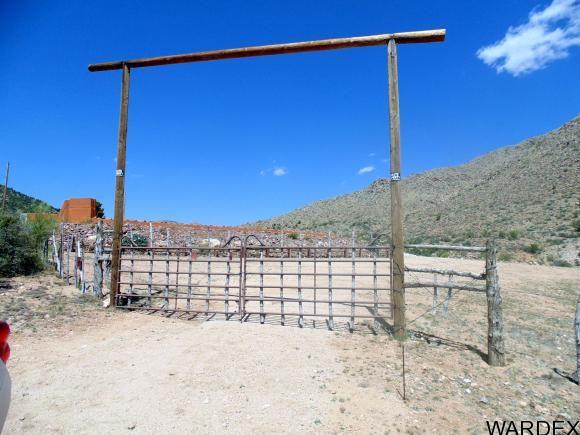 10763 E. Spring Valley Dr., Hackberry, AZ 86411 Photo 1