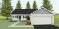 Home for sale: 98 Chickadee Ln., South Kingstown, RI 02879