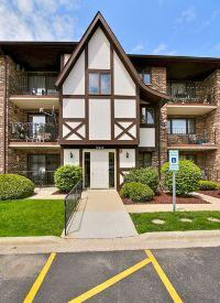 Home for sale: 10520 Ridge Cove Dr., Chicago Ridge, IL 60415
