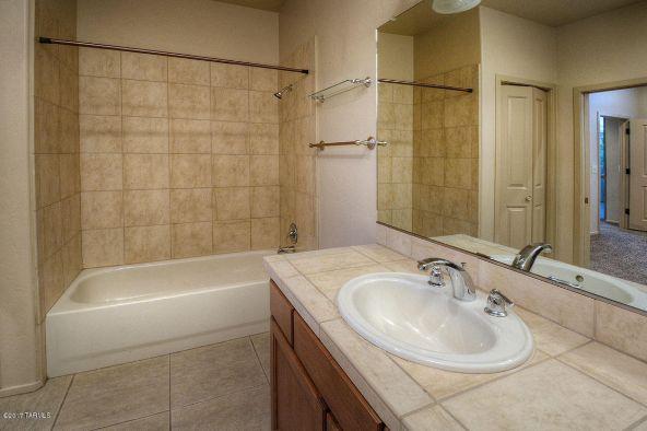 446 N. Campbell Avenue, Tucson, AZ 85716 Photo 20