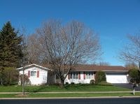 Home for sale: 304 S. Linden Ave., Marshfield, WI 54449