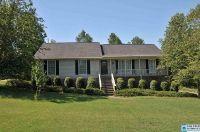 Home for sale: 4709 Seminole Cir., Birmingham, AL 35243