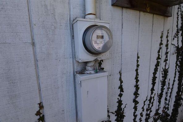 105 W. Washington St., Millersburg, IN 46543 Photo 14