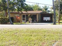 Home for sale: 2761 Oleander, Saint James City, FL 33956
