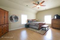 Home for sale: 15063 Shabbona Rd., Malta, IL 60150