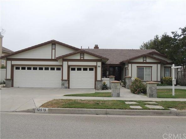 12519 Carmel Knolls Dr., Rancho Cucamonga, CA 91739 Photo 33
