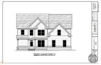 Home for sale: 100 Sunflower St., Tyrone, GA 30290