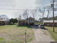 Home for sale: Fortner, Moody, AL 35004