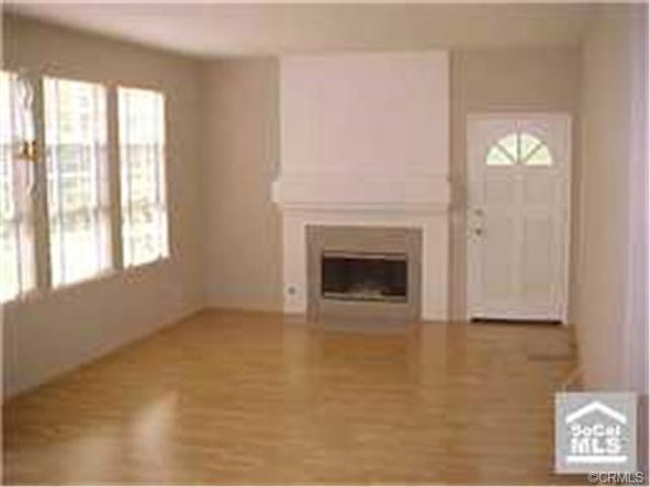 1 Windhaven Pl., Aliso Viejo, CA 92656 Photo 3