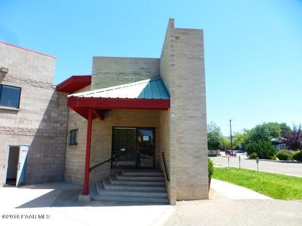 401 N. Pleasant St., Prescott, AZ 86301 Photo 40