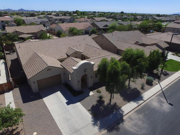 3075 E. Warbler Rd., Gilbert, AZ 85297 Photo 24