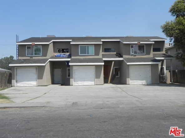 1814 Quincy St., Bakersfield, CA 93305 Photo 3
