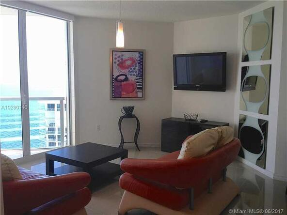 16699 Collins Ave. # 3309, Sunny Isles Beach, FL 33160 Photo 8