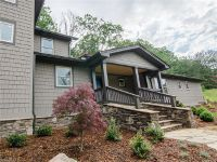 Home for sale: 101 Glen Trillium Dr., Fletcher, NC 28732