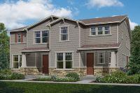 Home for sale: 21763 E. Radcliff Circle, Aurora, CO 80015