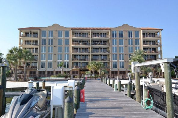 27384 Mauldin Ln., Orange Beach, AL 36561 Photo 83