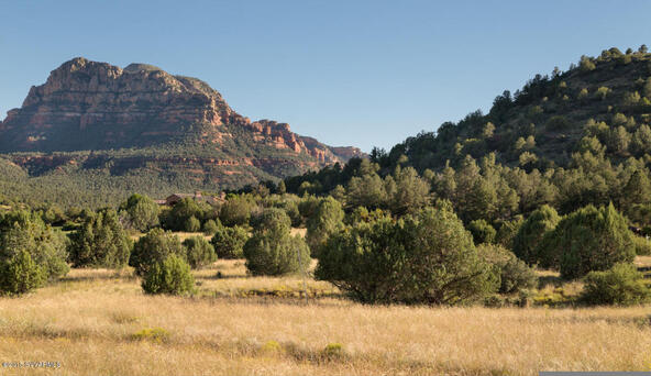 180 Hidden Meadow Dr., Sedona, AZ 86336 Photo 13