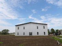 Home for sale: 203 Trinity Ln., Gray, LA 70359